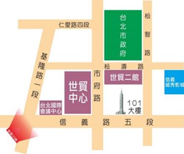 台北信義基隆路口.png