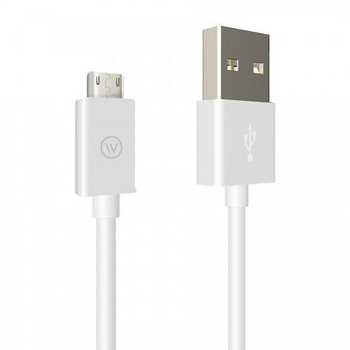 Cabo iWill Micro USB