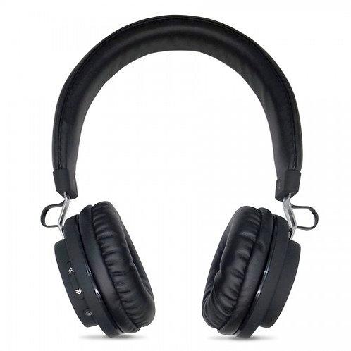 Fone de Ouvido iWill Prime Headphone