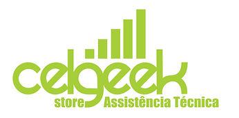 logo celgeek store asssitencia tecnica.j