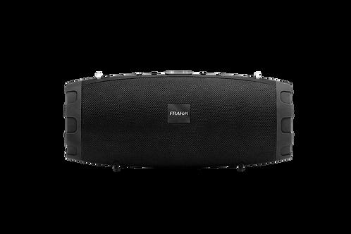 Caixa de Som Frahm SoundBox Two