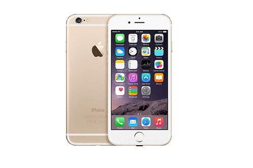 Troca de Tela - iPhone 6 Plus