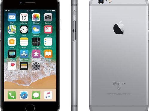 Troca de Tela - iPhone 6s Plus