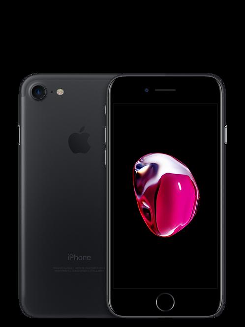 Troca de Tela - iPhone 7 Plus