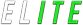 Elite logo (lifted).png
