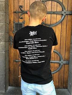 t-shirt noir homme dos.jpg