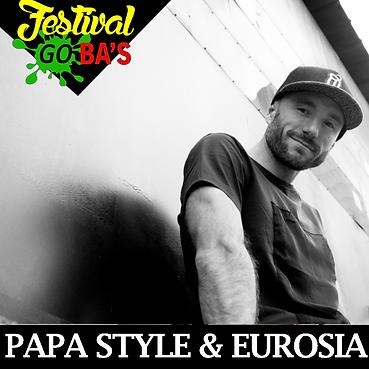 papa style et eurosia retouch.png