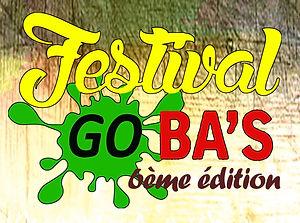 logo 6ème.jpg