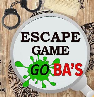 logo escape2.jpg