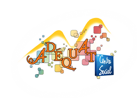 Logo CS adequat.PNG