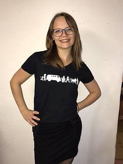 t-shirt noir femme face.jpg