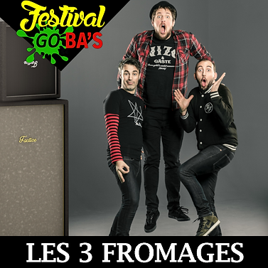 les_3_fromages_retouché.png