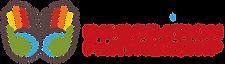 LIP_logo2017_edited.png