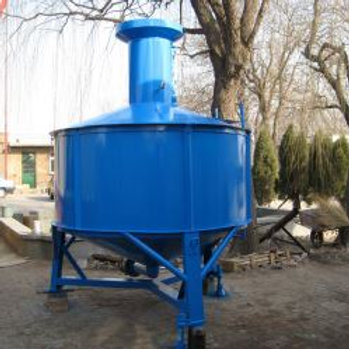 500 LITRE MEASURING CAN (PROVER)
