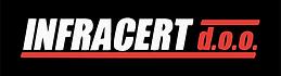 infracert-01.png