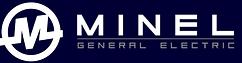 minel logo.png