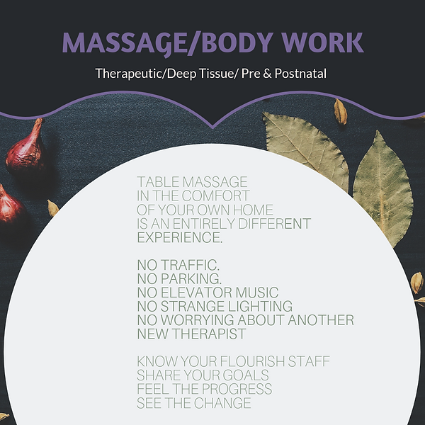Massage_Body work revised.png