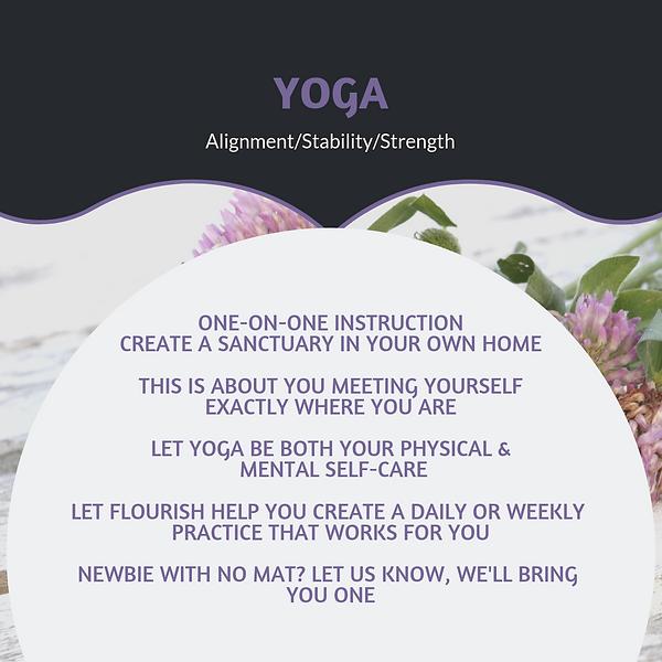 yoga  service.png