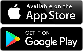 Icons-App-Store-Google-play.png