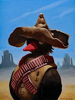 cowboy duck_edited.jpg