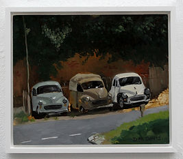 three morris minors by dan davis.jpg