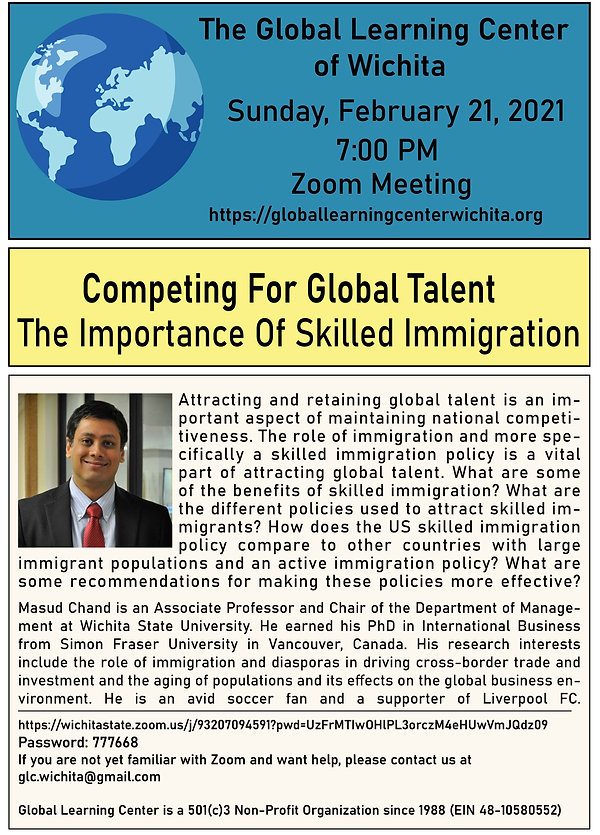GLC Feb 2021 Skilled Immigration.jpg