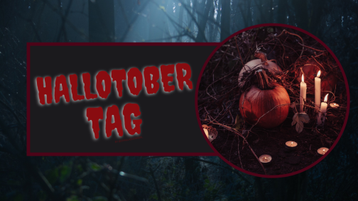 tag banner