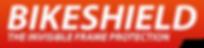 bikeshield_logo.png