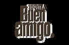 TEQUILA BUEN AMIGO.png