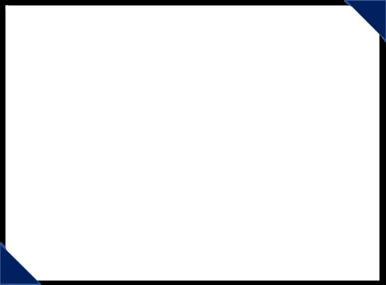 図15.png