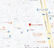 千葉地図.jpg