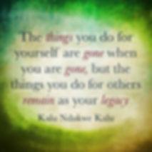 Kalu Legacy.jpg