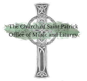 Music and Liturgy Logo_edited.png