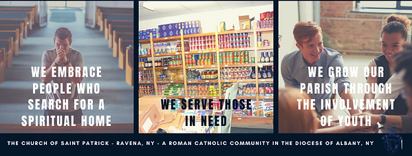 Mission Statement FB Banner.png