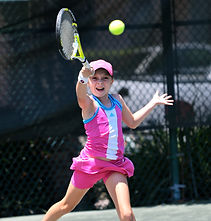 North Miami Beach Tennis Academy - NMBA - Florida - Full Time Junior Sports Academy - Academic School - College Placement Program  offering the best high performance tennis training in South Florida 3