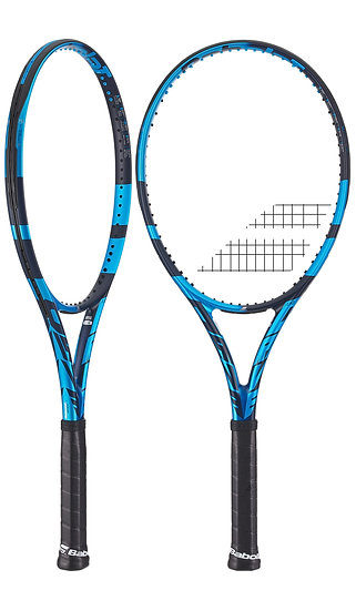 Babolat Pure Drive 2021 (300gr)