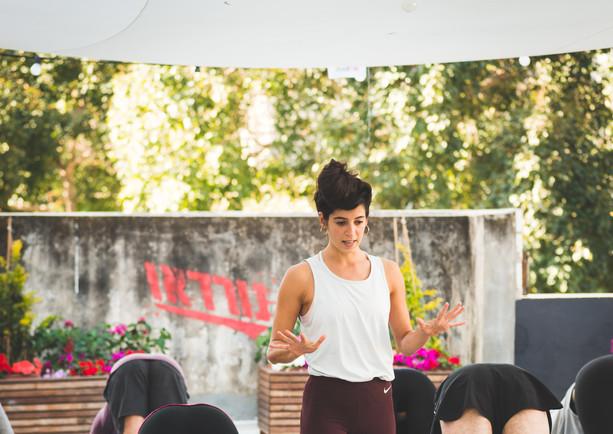 NORDOU_ph@Neta Cones נטע קונס (39).jpg