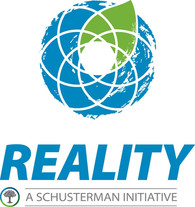 181.Schusterman-Logo.jpeg