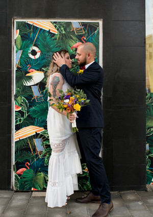 Noam_Dor Wedding (249 of 1205).jpg