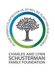 schusterman-logo_official1.jpg