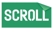 Scroll-logo-new2015-final-01.png