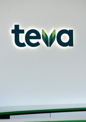 TEVA_ph@Neta Cones (104).jpg