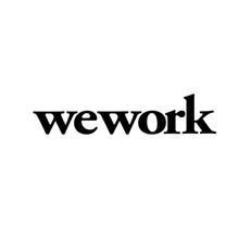 weworklogo.png