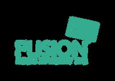 לוגו-לתיק (1).png