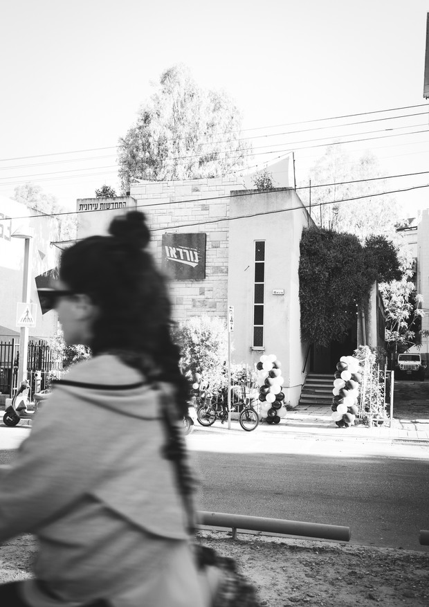 NORDOU_ph@Neta Cones נטע קונס (6).jpg