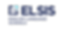 ELSIS_logo_2018_blue2.png