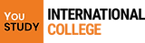 Youstudy logo.png