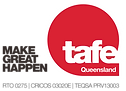 tafe_logo_cricos copy.png