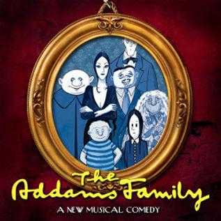the-addams-family-oydjaaq1.l2g.jpg
