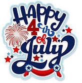 4th of July.jpeg